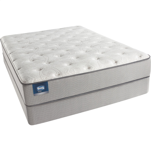 mattress saucyandsinfulreviews mart com mi kalamazoo